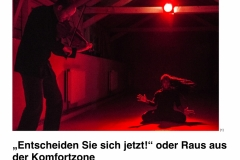 Meinesüdstadt.de 24. November 2013 (1)