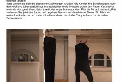Meinesüdstadt.de 24. November 2013 (2)