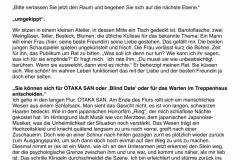 Meinesüdstadt.de 24. November 2013 (3)