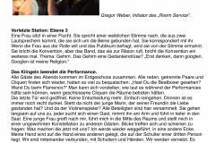 Meinesüdstadt.de 24. November 2013 (4)