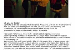 Meinesüdstadt.de 24. November 2013 (5)